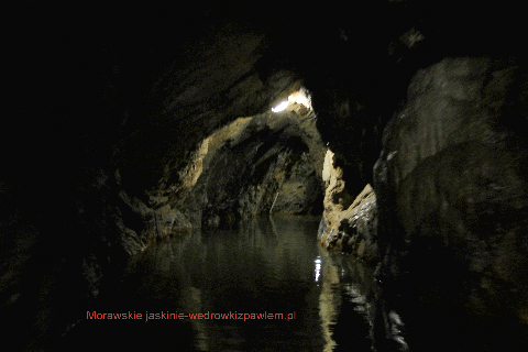 Morawskie jaskinie-wedrowkizpawlem.pl