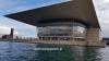 Kopenhaga, opera