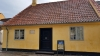 Dania, Odense, dom H. Ch. Andersena