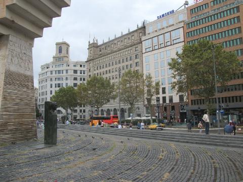 hiszpania_008