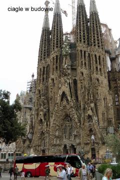 hiszpania_011