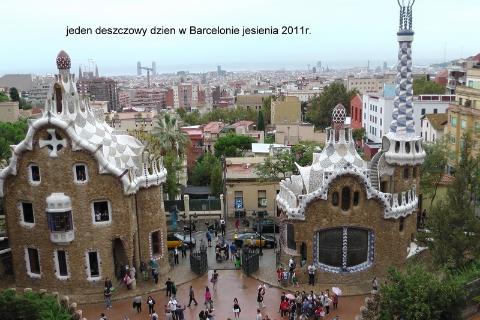hiszpania_014