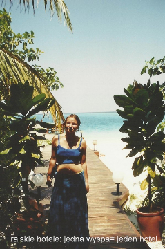 rajskie hotele: jedna wyspa= jeden hotel,ocean indyjski,wyspy, raj na ziemi, nurkowanie,podroznicy polscy,male,
