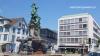 06. Sankt Gallen