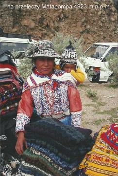 na przeleczy, Matapompa 4923 m n.p.m.,inkowie,lima,cusco,jezioro titicaca,makczupikczu.