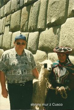 slynny mur z Cusco,inkowie,lima,cusco,jezioro titicaca,makczupikczu.