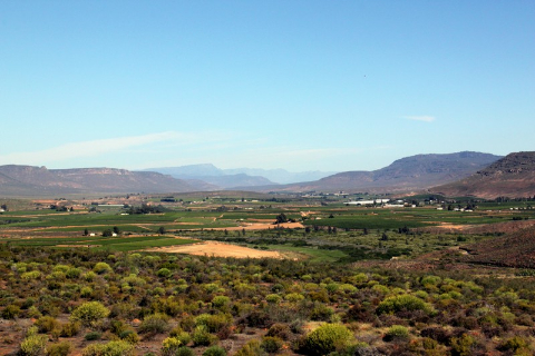 Afryka,Namibia,kraj pustynny,diamenty,,podróżnicy,polski globtroter,wedrowanie z plecakiem,