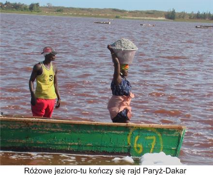 rzeka Niger,podróżowanie,wędrówki,podróż samotna,łódzcy podróżnicy, podróżnik, Łódź,dakar,