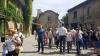 04. Carcassonne